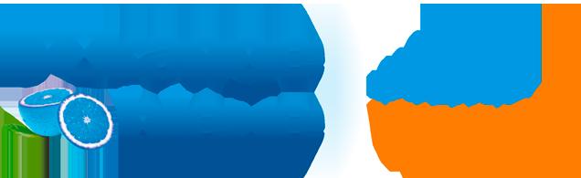 L'Orange Bleue - Mon Coach Voyages